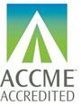 ACCME-LogoWeb.jpg
