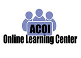ACOI Online Learning Center